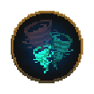 Dust Storm Icon.png