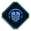Father's Protection Icon.png