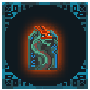 Dragon of Sol Icon.png