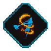 I'll Clear a Path Icon.png
