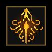 Explosive Crescendo Icon.png