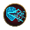 Shield of Thorns Icon.png