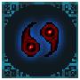 Grim's Orbit Icon.png