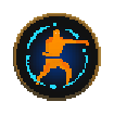 Atman's Barrier Icon.png
