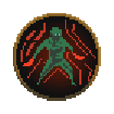 Nimble Fingers Icon.png