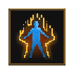 Guardian's Rage (Joey) Icon.png