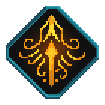Family Lookout Icon.png