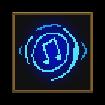 Harmonic Slam Icon.png