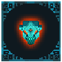 Blood Owed Icon.png