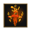 Guardian's Rage (Lucy) Icon.png