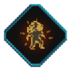 The Fire Child Icon.png