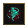 Cyclone Icon.png