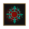 Fan of Knives Icon.png