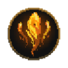 Auxiliary Embers Icon.png