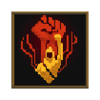 Guardian's Rage (Mark) Icon.png