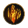 Atar's Wrath Icon.png