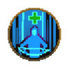 Replenishing Focus Icon.png