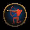 Inner Rhythm Icon.png
