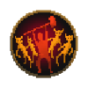 The More the Merrier Icon.png
