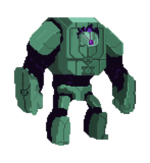 Nohar, the Stone Golem.png