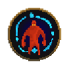 Spirit Surge Icon.png