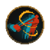 Nimble Wind Icon.png