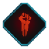 Brother's Support Icon.png