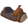 Saddle ICON.png