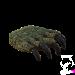 Komodo claw icon.png