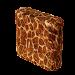 Giraffe neck.png