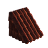 Stucco roof.png