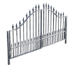 Metal gate.png