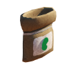 Grass seed.png