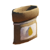 Maple tree seed.png