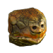 Turtle head.png