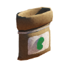 Cactus seed.png