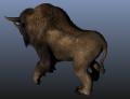 Trison 3D-Render 2.png
