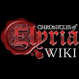 UserProfile:Alianin — Wiki Officiel de Chronicles of Elyria