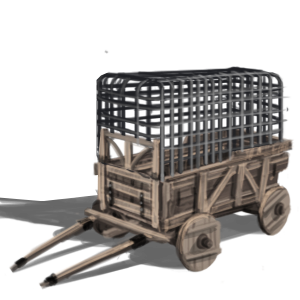 Paddy-wagon.png