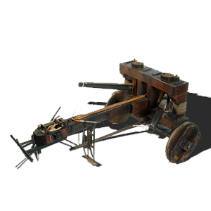 Ballista-medium.png