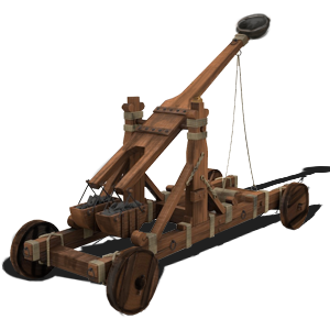 Catapult-large.png