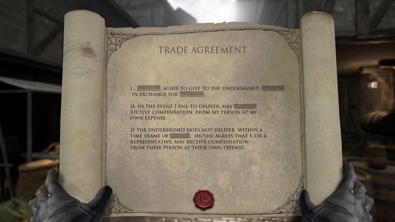 Archivo:Contract view.jpg