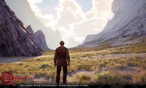 Chronicles-of-Elyria-Biome-Exploration-RockyMountainSteppe4-Pre-Alpha.jpg