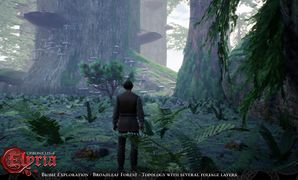 Chronicles-of-elyria-biome-exploration-broadleaf-forest-topology-july-05 pre-alpha.jpg