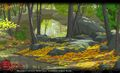 Mixed-leaf-forest-concept-02.jpg