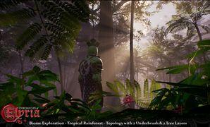 Pre-Alpha Tropical Rainforest biome - 3.jpg