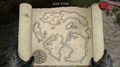 Cartography Map-1-.jpg
