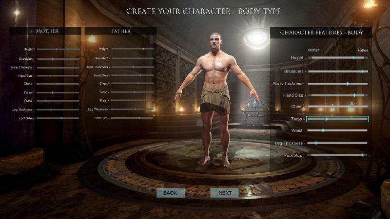 Archivo:CharacterCustomization body.jpg