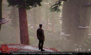 Chronicles-of-elyria-biome-exploration-broadleaf-forest-topology-july-07 pre-alpha.jpg