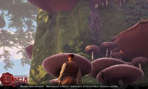Chronicles-of-elyria-biome-exploration-broadleaf-forest-topology-july-02 pre-alpha.jpg